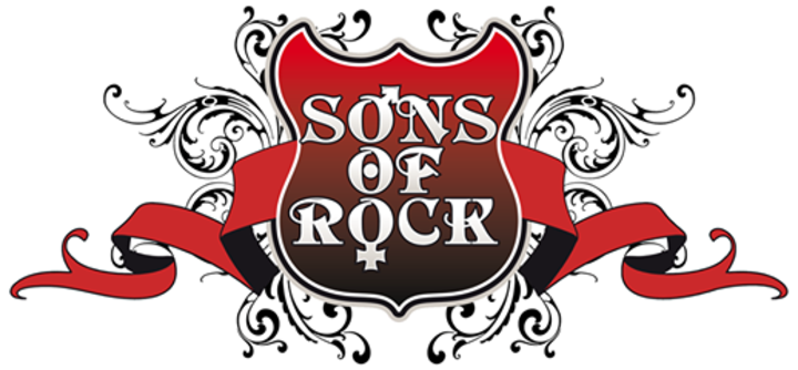 Sons Of Rock Tour Dates