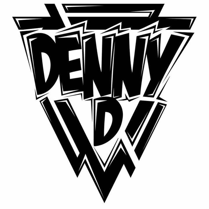 DJ Denny D Tour Dates