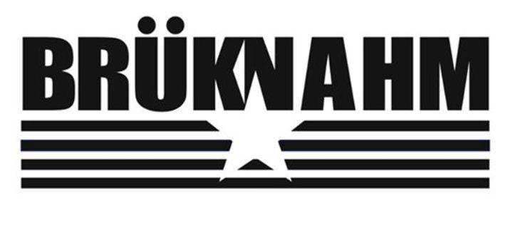 Brüknahm Tour Dates
