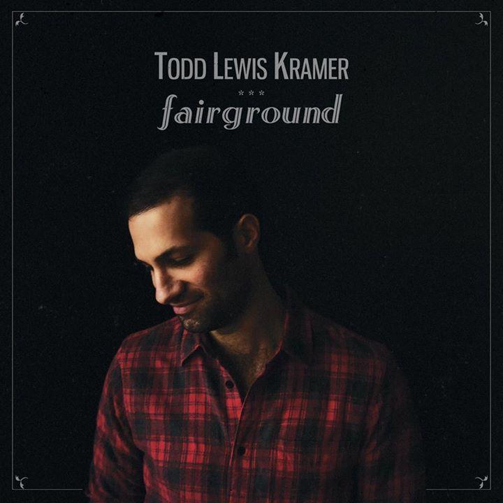 Todd Lewis Kramer Tour Dates