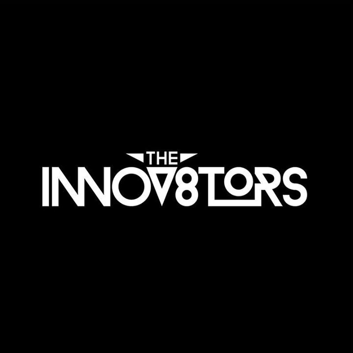 The Innov8tors Tour Dates