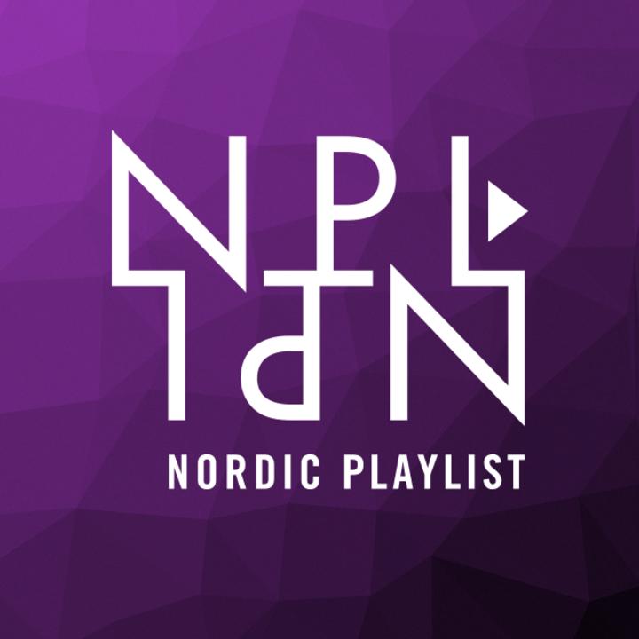Nordic Playlist Tour Dates