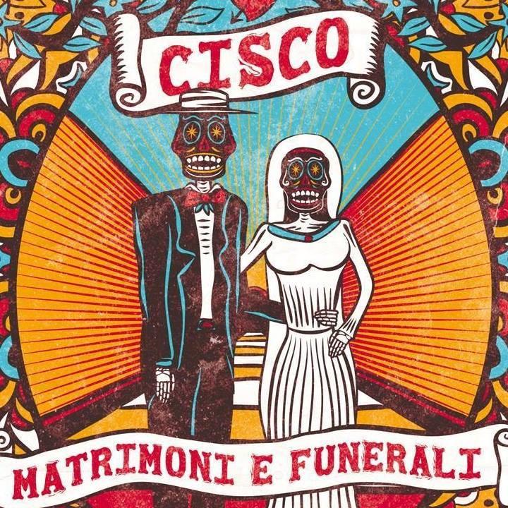 Cisco Bellotti Tour Dates
