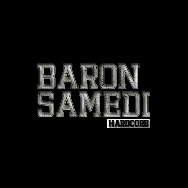 Baron Samedi Tour Dates