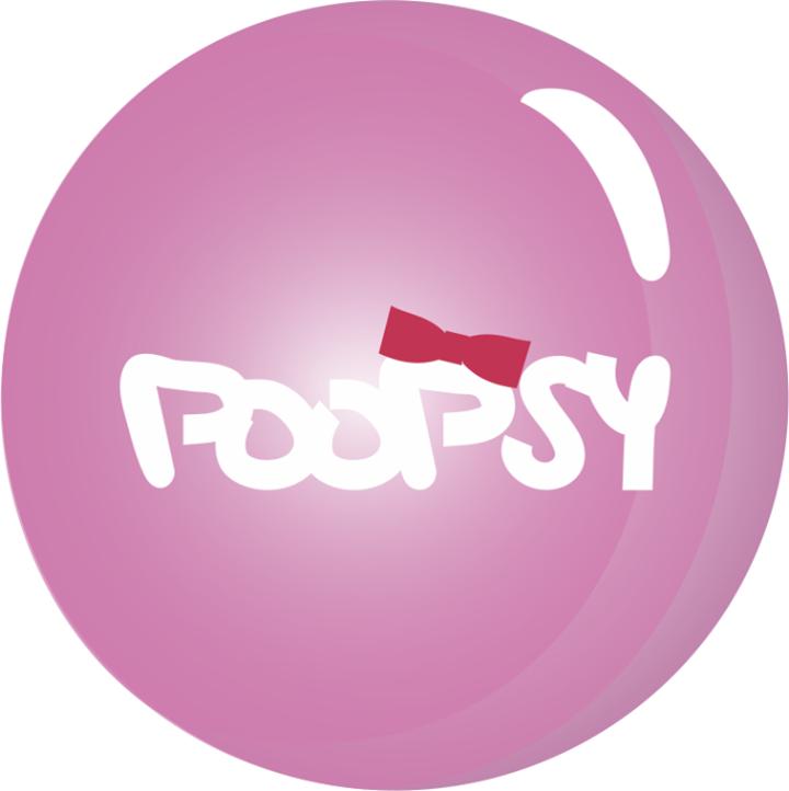 Poopsy @ Florennes - Florennes, Belgium