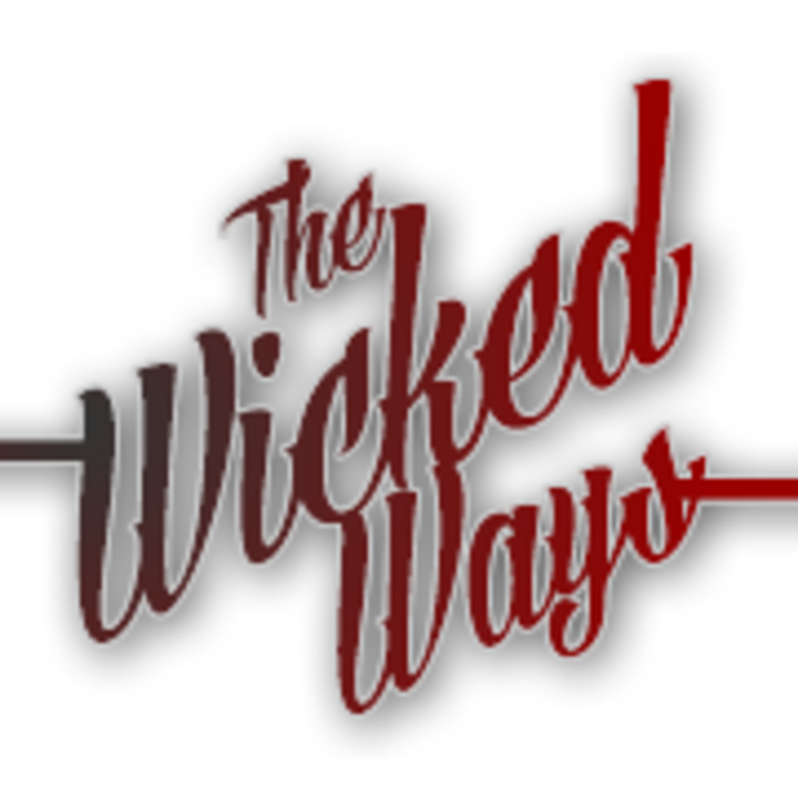 The Wicked Ways Tour Dates