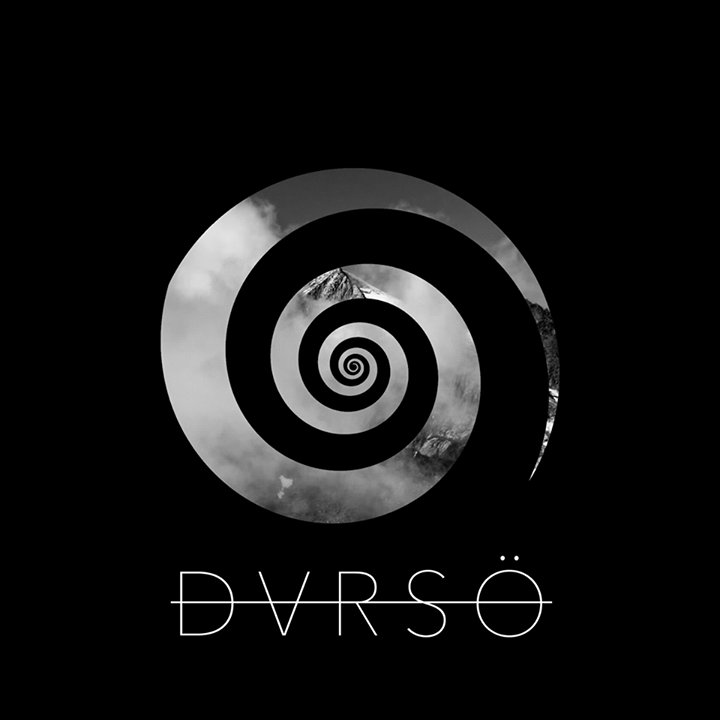 Dvrsö Tour Dates