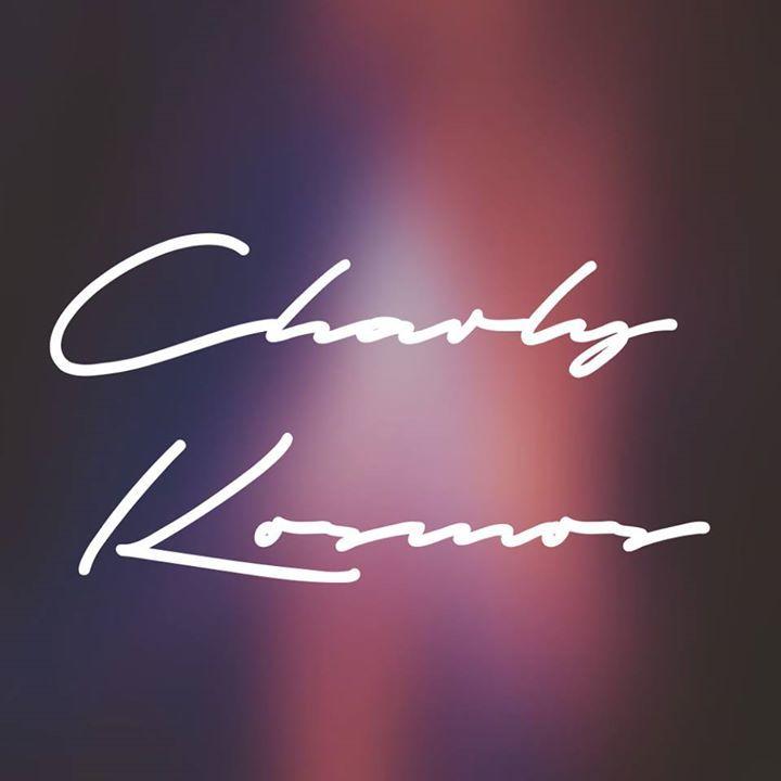 Charly Kosmos Tour Dates