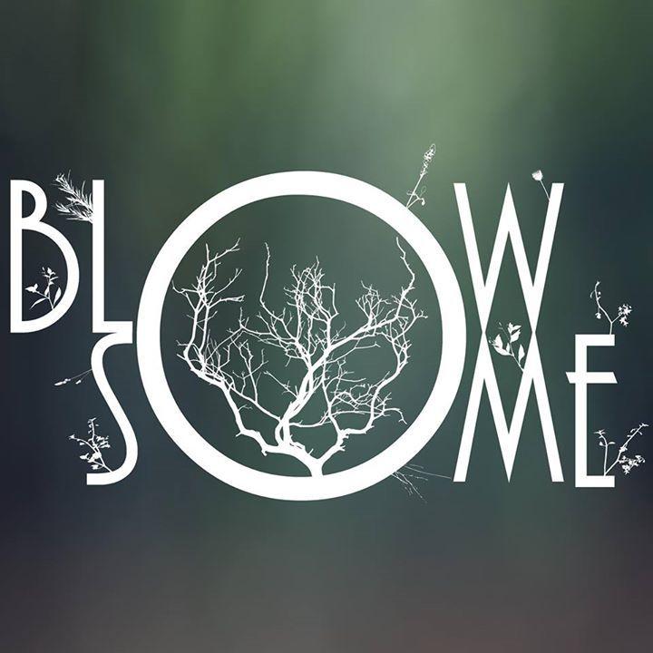 Blow Some @ Primavera - Saint-Palais-Sur-Mer, France