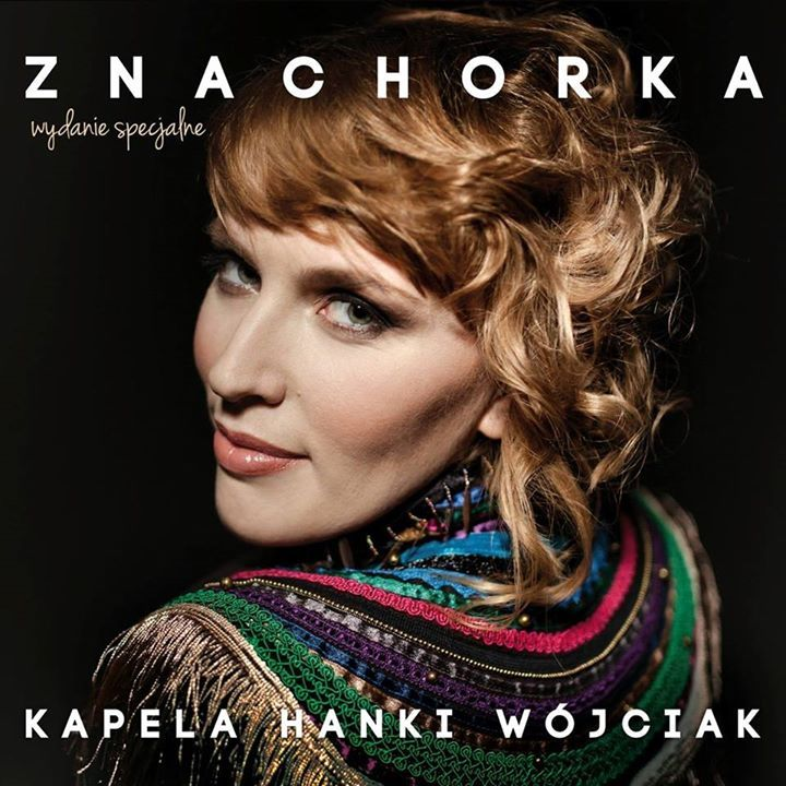 Kapela Hanki Wójciak Tour Dates