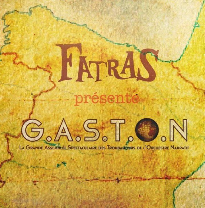 fatras Tour Dates