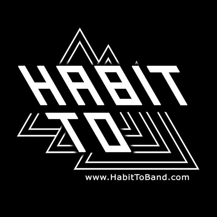 Habit To Tour Dates
