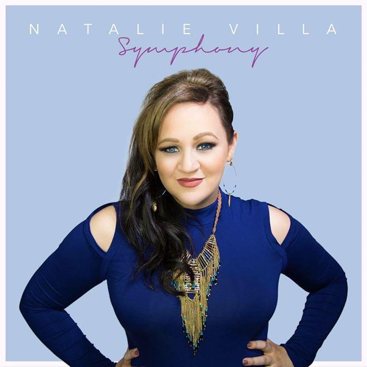 Natalie Villalobos Tour Dates