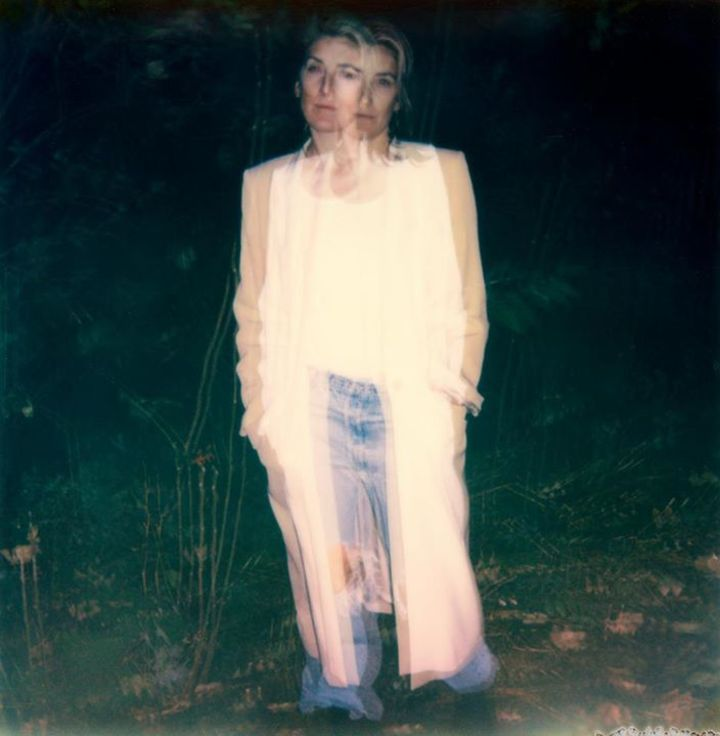 Dani Siciliano Tour Dates