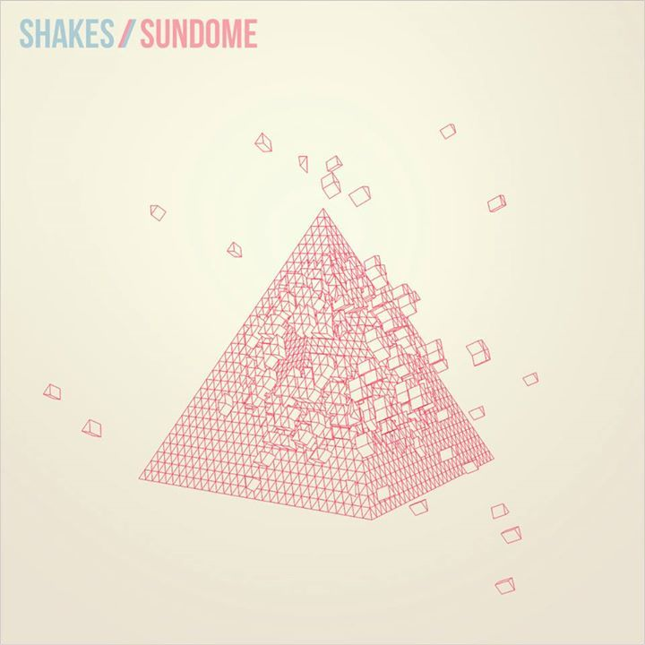 Shakes Tour Dates