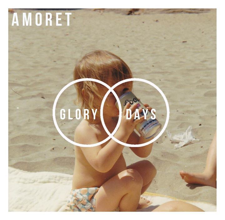 Amoret Tour Dates