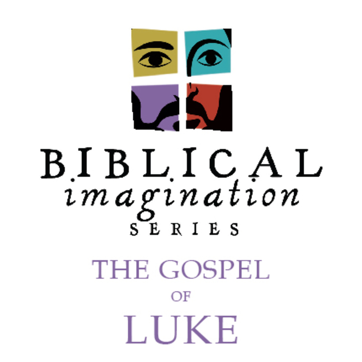 Biblical Imagination with Michael Card @ Evangelical Free Church of Redwood Falls - Redwood Falls, MN