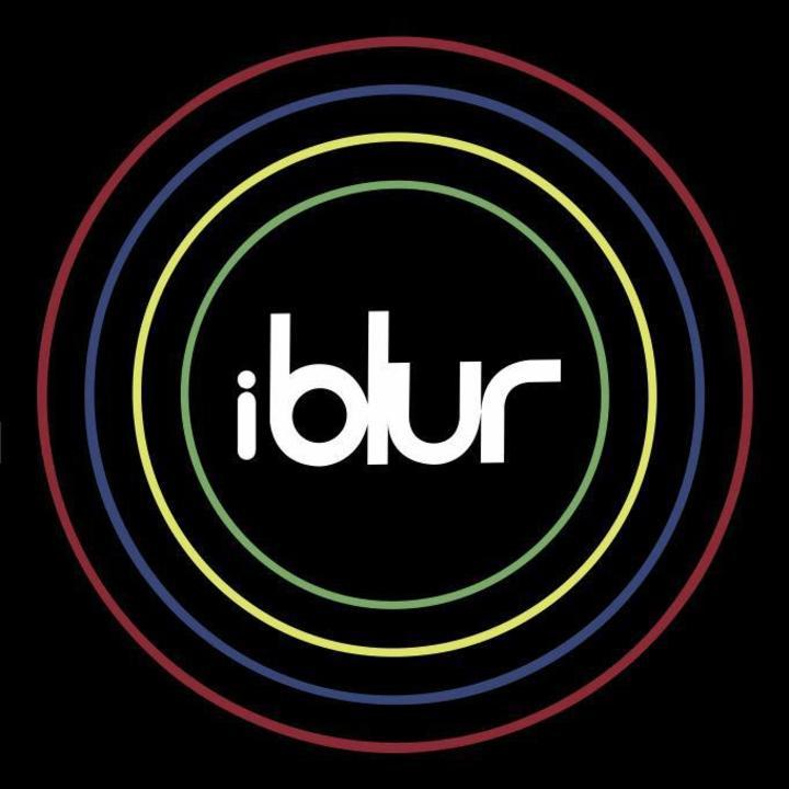 iBlur Tour Dates