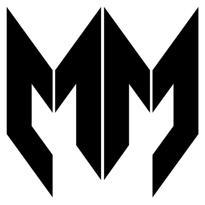 Maxim DJ Tour Dates
