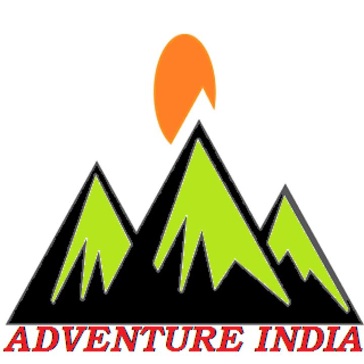 Indiana, Kolkata Tour Dates