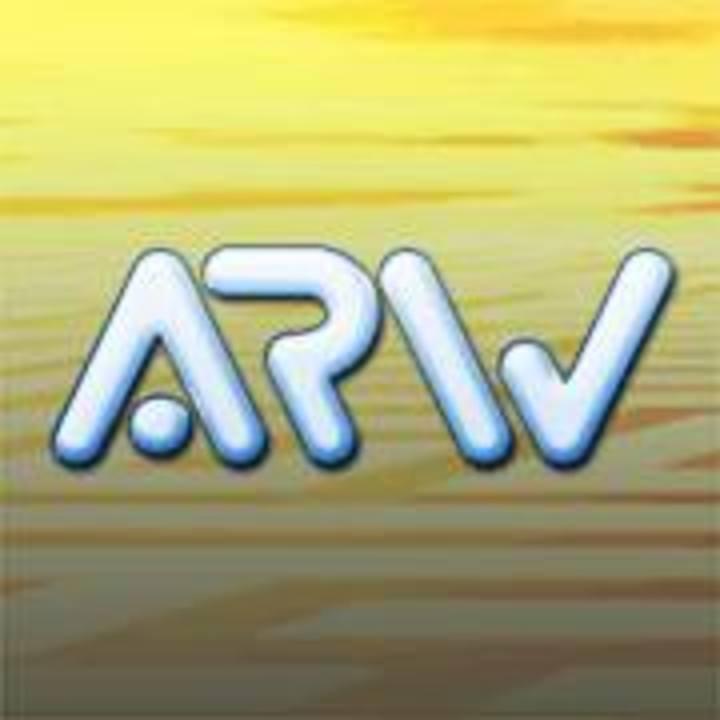 ARW - Anderson, Rabin & Wakeman Tour Dates