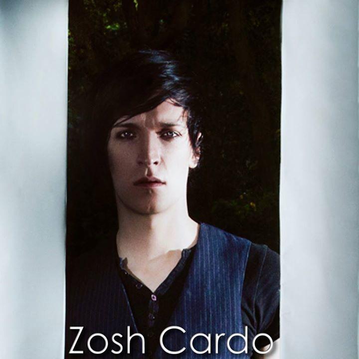 Zosh Cardo Tour Dates