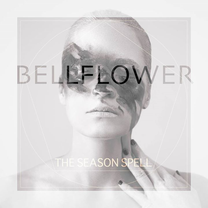 BELLFL0WER Tour Dates