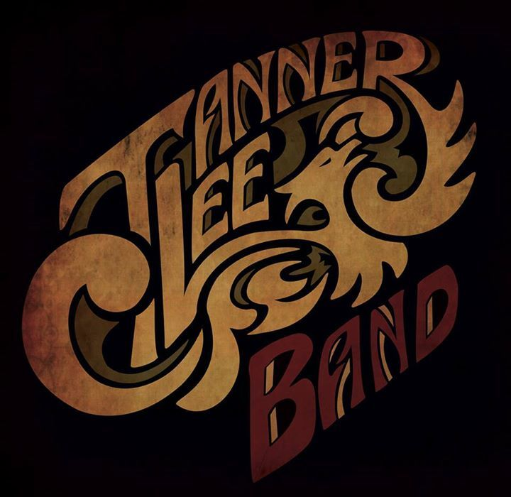 Tanner Lee Bechtel Tour Dates