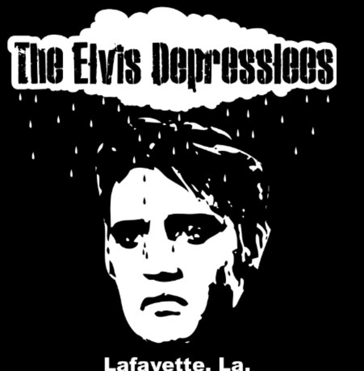 The Elvis Depresslees Tour Dates