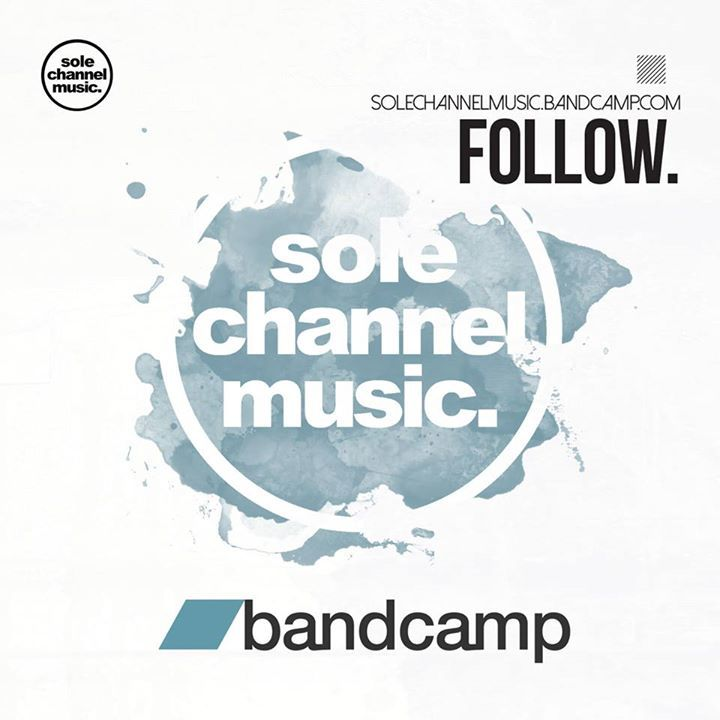 SOLE channel Music Tour Dates