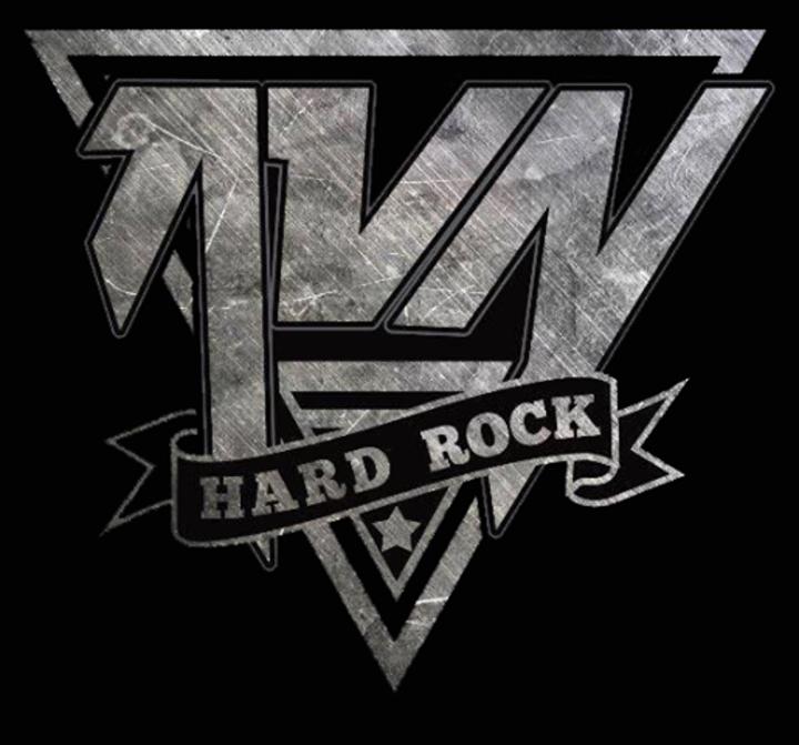 AVN Hard Rock Tour Dates