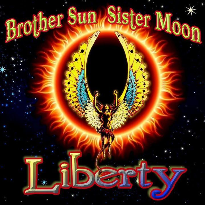 Brother Sun Sister Moon Tour Dates
