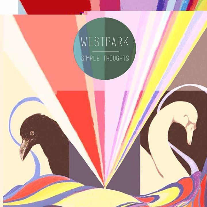 Westpark Tour Dates