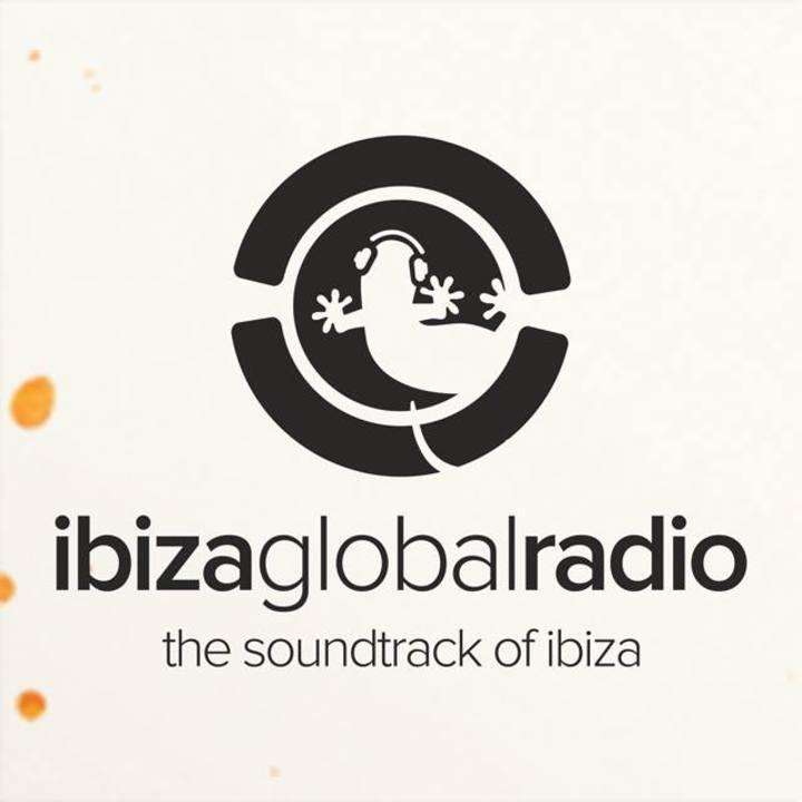 Ibiza Global Radio Tour Dates