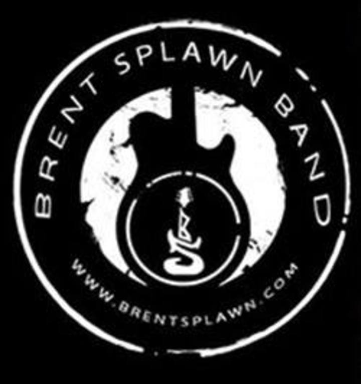 Brent Splawn Music Tour Dates