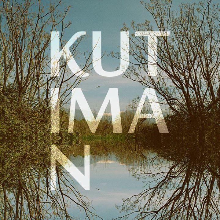 Kutiman Tour Dates
