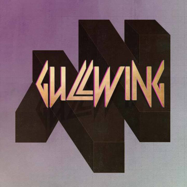 Gullwing Tour Dates
