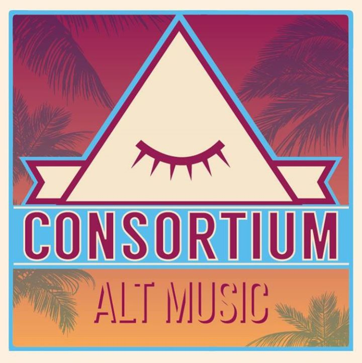 Consortium Alt Music Tour Dates