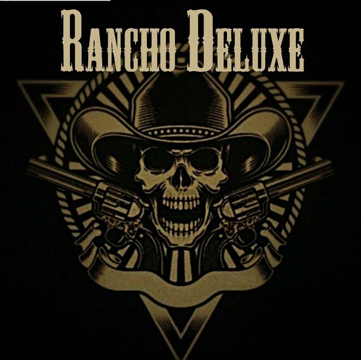Rancho Deluxe Tour Dates