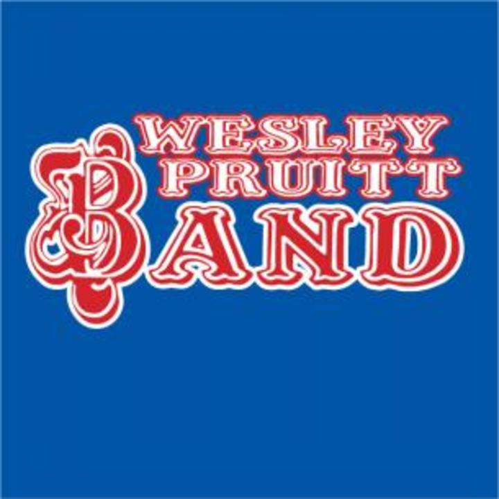 Wesley Pruitt Band Tour Dates