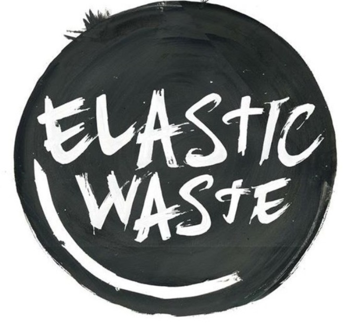 Elastic Waste Tour Dates