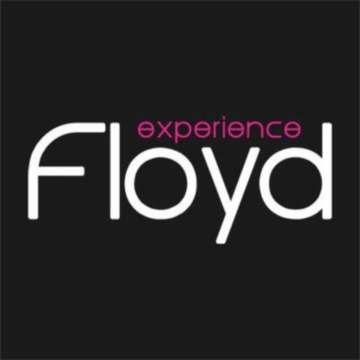 Experience Floyd Tour Dates