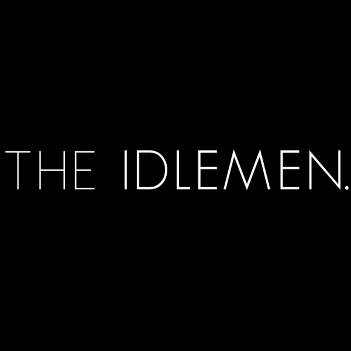 The Idlemen Tour Dates