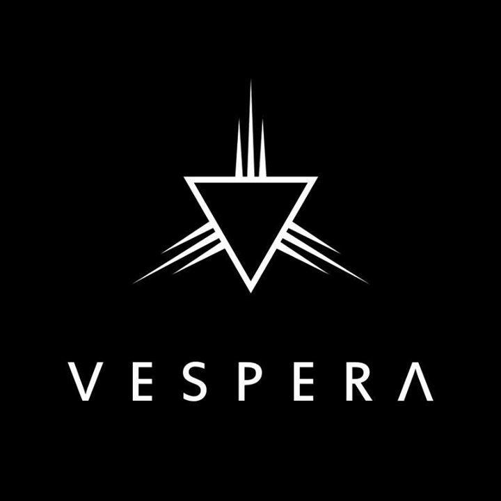 Vespera Tour Dates