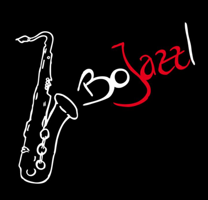 BoJazzl Tour Dates