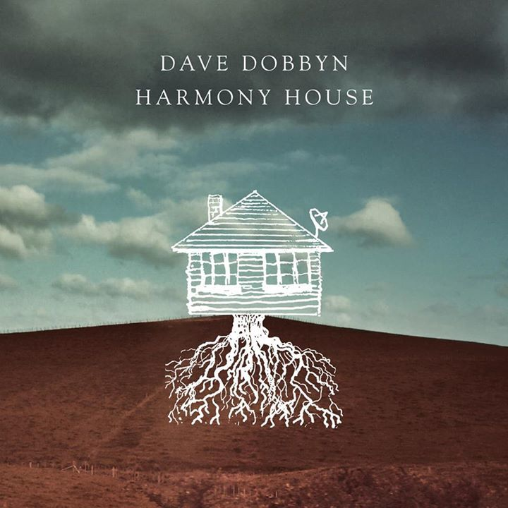 Dave Dobbyn Tour Dates