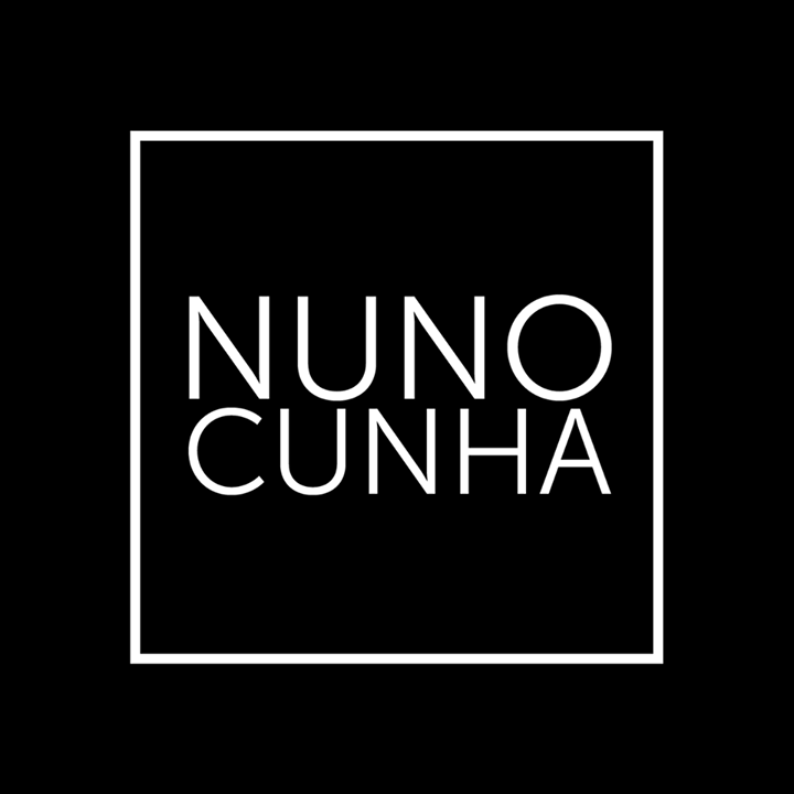 Dj Nuno Cunha Tour Dates
