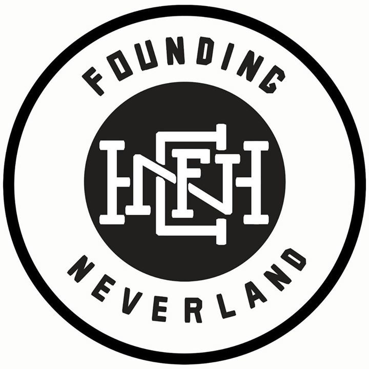 Founding Neverland Tour Dates