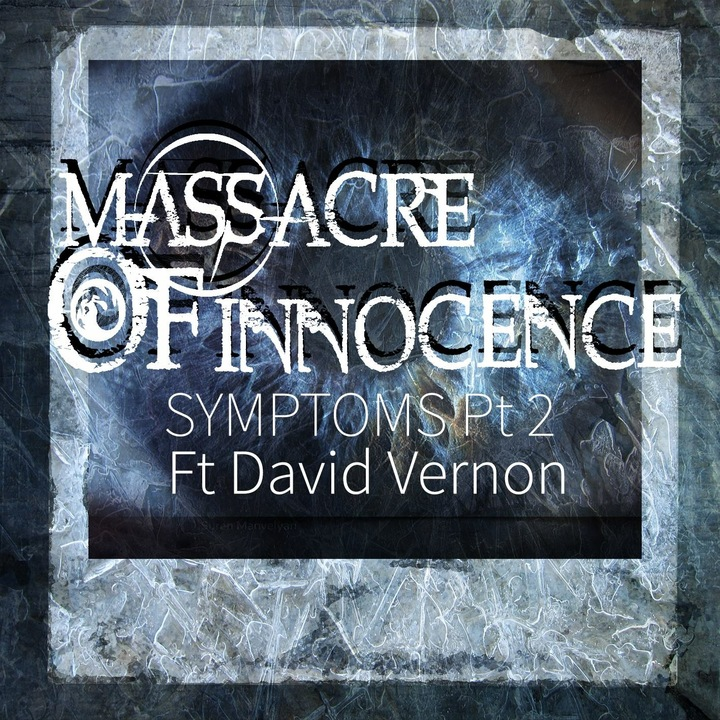 Massacre of Innocence Tour Dates