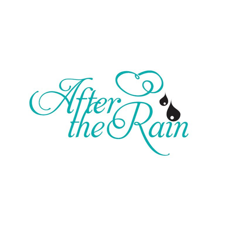 After the Rain Tour Dates